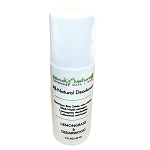 Lemongrass + Cedarwood Deodorant Roll-on