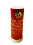 Orange Moon Solid Lotion Stick