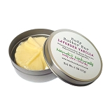 Lavender Vanilla Body Butter Bar