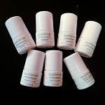 5-Pack Try-Me-Size Deodorant Roll-on (FREE SHIPPING)